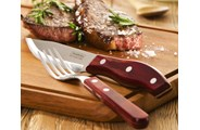 Tramontina Grill-Steak-Besteck-Set